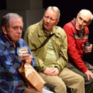 Photo Flash: First Look at Road Theatre Company's JOHN IS A FATHER