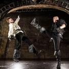 Theatre Coup d'Etat Presents FIGHT NIGHT: ST. PATRICK'S EDITION