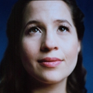 THE FRIDAY SIX: Q&As with Your Favorite Broadway Stars- HADESTOWN's Shaina Taub