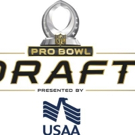 ESPN2 to Televise 2016 Pro Bowl Draft Live, 1/27