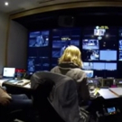 VIDEO: Watch Control Room Split Screen Perspective of GREASE LIVE's 'Greased Lightin'