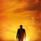 First Look - Hugh Jackman Shares Poster Art for Final 'Wolverine' Installment LOGAN
