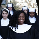 BWW Review: Circle Players' SISTER ACT, THE MUSICAL