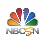 NBC Sets This Weekend's SUNDAY NIGHT FOOTBALL Match