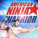 NBC's AMERICAN NINJA is No. 1 for Monday Night