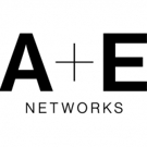 A+E Networks Partners With Herrick Entertainment For American BEAUTY STAR Hosted By Supermodel Adriana Lima