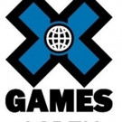 ESPN Announces Sponsors for X Games Aspen 2016