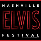 Elvis Fans from Around the World are Headed to Nashville for 4-Day Celebration of the King of Rock and Roll