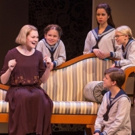 BWW Review: NOT One Of My Favorite Things! THE SOUND OF MUSIC Misses The Emotional Mark At The McCallum
