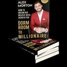 Best-Selling Author Alex Morton Announces Fall Speaking Tour