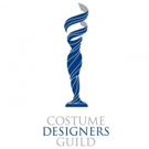 LA LA LAND, GAME OF THRONES Among Costume Designers Guild Awards Nominees; Full List