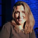 Erica Daniels Named Managing Director of Victory Gardens