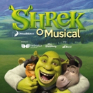 BWW Preview: SHREK: O MUSICAL Returns to Sao Paulo For a New Season