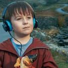SundanceTV Orders Second Season of Critically-Acclaimed Drama THE A WORD