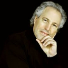 Manfred Honeck to Perform A WALTZ TRADITION with Pittsburgh Symphony, 11/27