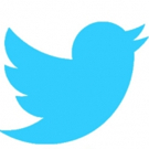 Do Broadway Box Offices Love A Good Tweet?  Comparing Twitter Traffic With Ticket Sales