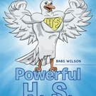 Babs Wilson Releases 'Powerful H.S.'