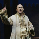Ken Watanabe Will Return to THE KING AND I This March; LOST's Daniel Dae Kim to Take Over in May!