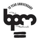 BPM MUSIC FESTIVAL Returns to Beaches of Mexico