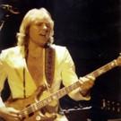 Emerson, Lake & Palmer Legend Greg Lake Passes Away