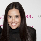 Demi Moore Pulls Out of ABC's Upcoming Drama Series