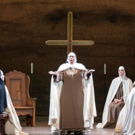 BWW Review: DIALOGUES DES CARMELITES at Sarasota Opera House