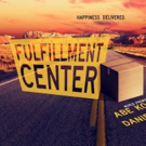 Abe Koogler's FULFILLMENT CENTER World Premiere Bows Tonight Off-Broadway