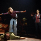 It All Comes Back! FUN HOME Recoups on the Road