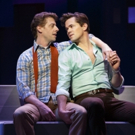 DVR Alert - FALSETTOS Star Heads to NBC's 'Tonight Show' This Evening