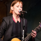 BWW Review: Suzanne Vega Burns Bright Singing McCullers Songs at Cafe Carlyle