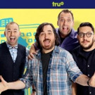 truTV Orders Sixth Season of Top-Rated Series IMPRACTICAL JOKERS