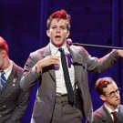 BWW Review: Deaf West's SPRING AWAKENING Revival Expands on The Original's Passionate Themes
