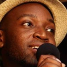 BWW Interview: Singer and Poet Apneah