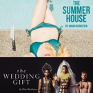 Forward Flux Presents Double Feature of THE WEDDING GIFT and THE SUMMER HOUSE