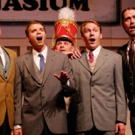 THE MUSIC MAN, Other Home-Grown Family Fun Set for Summer in Wayne County