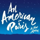 AN AMERICAN IN PARIS' Christopher Wheeldon Set for Reddit AMA This Week