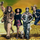 HOT VIDEO: Watch The Making of THE WIZ LIVE!