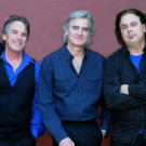 The Grass Roots to Headline Meadow Brook Theatre's Gala Fundraiser