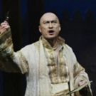 UPDATE: Ken Watanabe Will Return to THE KING & I on 3/17 After Surgery Recovery
