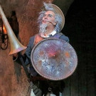 DON QUICHOTTE Returns to Lyric Starring the Incomparable Ferruccio Furlanetto