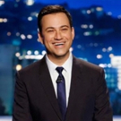 JIMMY KIMMEL LIVE Launches Music Site to Live Stream During 50th Edition of Summerfest