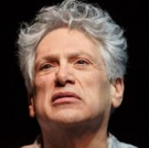 BWW Review: Harvey Fierstein Reluctantly Finds Romance in Martin Sherman's Compelling GENTLY DOWN THE STREAM