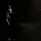 First Look Photo: Lin-Manuel Miranda & Jennifer Lopez Perform on Tonight's 'JIMMY FALLON'