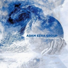 Adam Ezra Group Releases Fan Produced CD