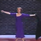 STAGE TUBE: On This Day for 8/1/16- Sam Mendes