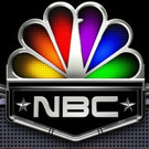 Debut of THURSDAY NIGHT FOOTBALL on NBC NFL Network Averages 13.6 Million Viewers Across All Platforms