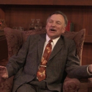 STAGE TUBE: Watch Scenes from Grippo Stage Co.'s THE BEN HECHT SHOW