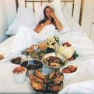 BWW Blog: - Chris Crowthers - F*ck Off, Seamless. Viva la Cook at Home Revolution!