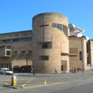 National Museum of Scotland Releases Full Schedule of Events for February 2016