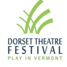 Dorset Theatre Festival Receives Generous Grants in Support of New Play Development Program